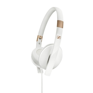 Sennheiser HD 2.30G White