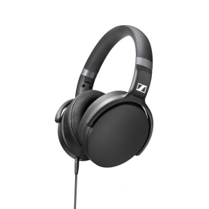 Sennheiser HD 4.30i Black