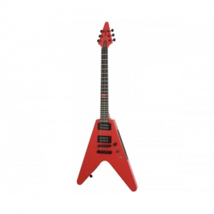 EPIPHONE JEFF WATERS ANNIHILATION FLYING V AR