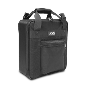 UDG Ultimate CD Player/MixerBag Large MKII