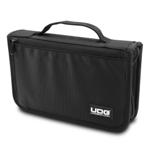 UDG Ultimate DIGI Wallet Small
