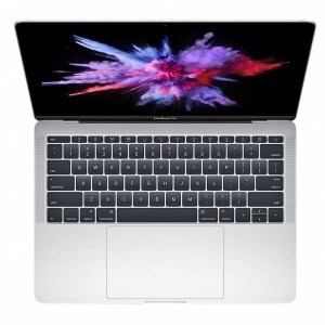 Apple MacBook Pro MLUQ2 (Silver)