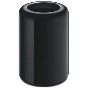 Apple Mac Pro (PZ0P800072)