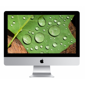 "Apple iMac 21,5"" 4K display (MK452) 2015"