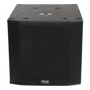Park Audio PS6118-P