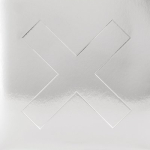 The XX ‎– I See You