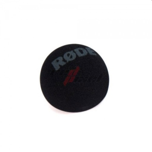 Rode Ixy Windshield Ball