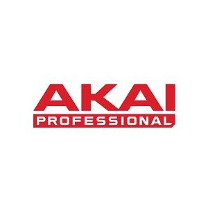 Новое поступление контроллеров Akai на склад!