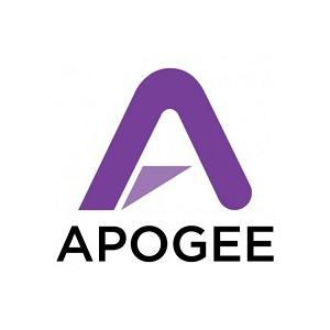 Новое поступление Apogee на склад!