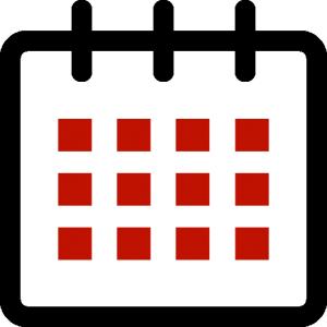 Расписание работы магазинов в майские праздники