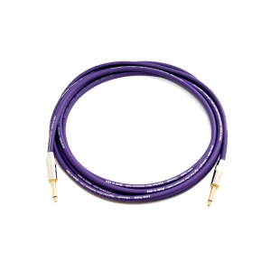 Lava Cable Ultramafic 6 м
