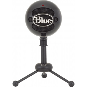 Blue Microphones Snowball - GB