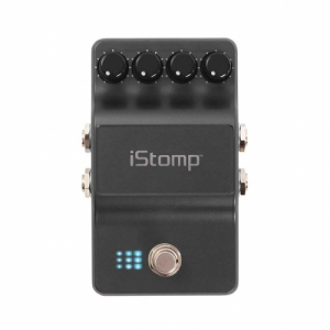 Digitech iStomp Single