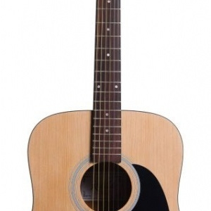 Rockdale SDN Dreadnought Nat