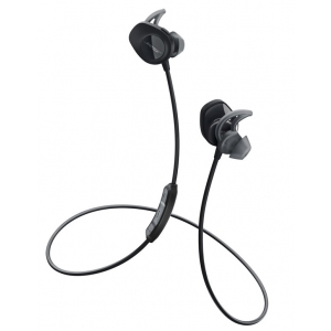 Bose SoundSport Black