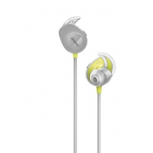Bose SoundSport Yellow