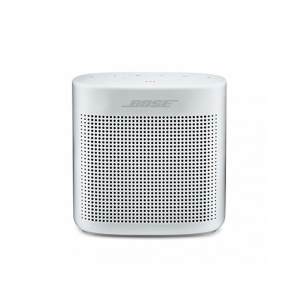 Bose SoundLink Color II White