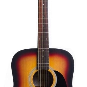 Rockdale SDN-SB Dreadnought