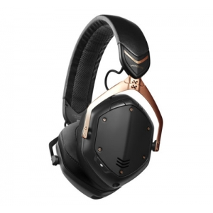 V-Moda Crossfade 2 Wireless Rose Gold