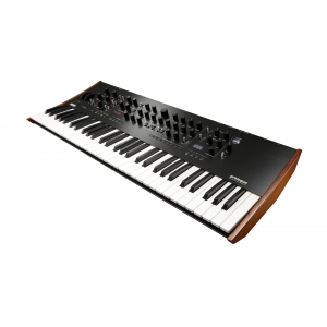 Korg Prologue-16