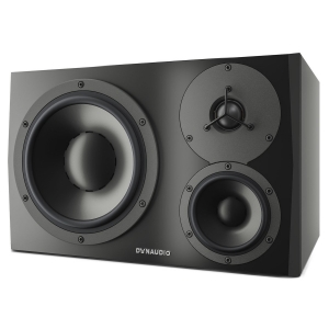 Dynaudio LYD 48 Black