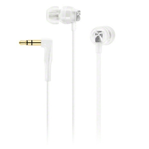 Sennheiser CX 3.00 White