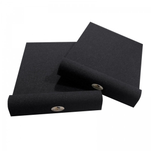 UA Acoustics Acoustic Pads Mini
