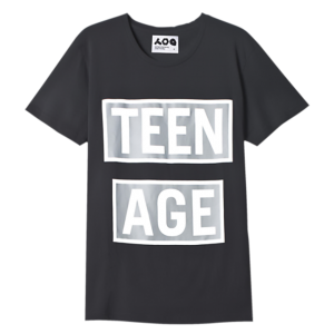 Teenage Engineering Teenage T-Shirt