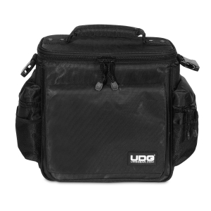UDG Ultimate SlingBag Black MKII