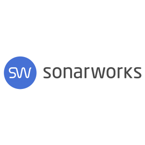 Sonarworks Reference 4 Studio edition (версия в коробке)