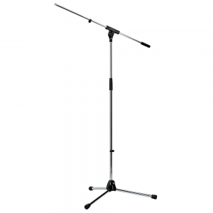 K&M Microphone Stand (21060-300-02)