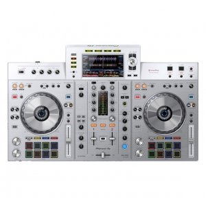 Pioneer XDJ-RX2-WH
