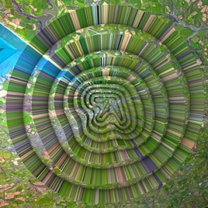 Aphex Twin – Collapse EP