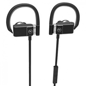 Floyd Rose FR-360BK EARBUDS BLUETOOTH
