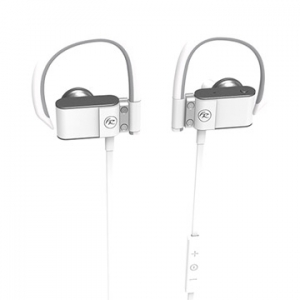 Floyd Rose FR-360WH EARBUDS BLUETOOTH