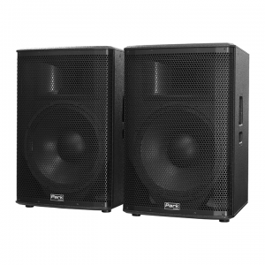 Park Audio L-Set 151