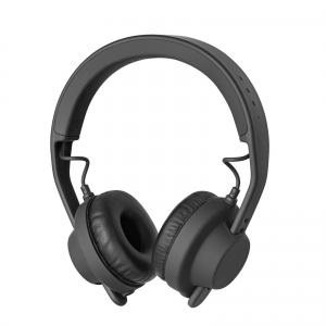 AIAIAI TMA-2 Wireless