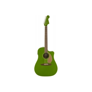 Fender Redondo Player ELJ