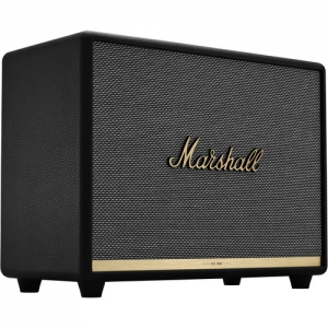 Marshall Woburn II Bluetooth Black