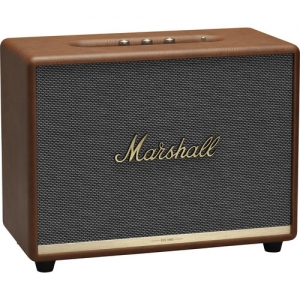 Marshall Woburn II Bluetooth Brown