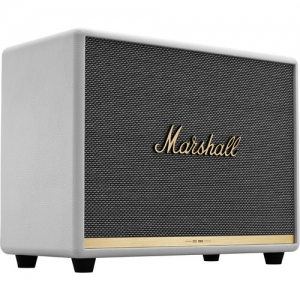 Marshall Woburn II Bluetooth White