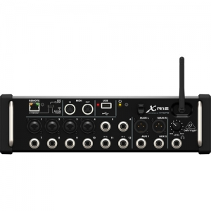 Behringer X Air XR 12
