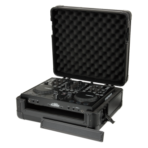 Reloop Jockey Case II