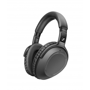 Sennheiser PXC 550-II Wireless
