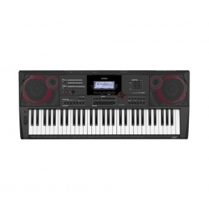 Casio CT-X5000C7