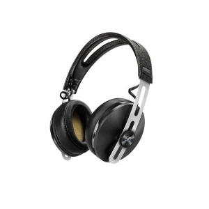 Sennheiser MOMENTUM Wireless M2 AEBT