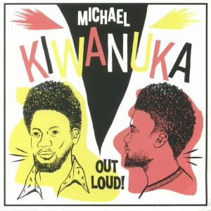Michael KIWANUKA - Out Loud! (Record Store Day 2018)