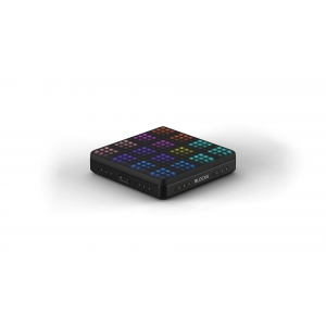 Roli Lightpad Block M Studio