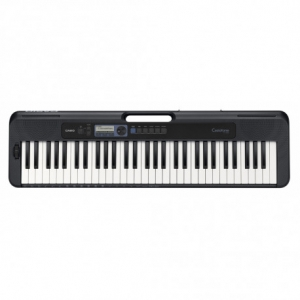Casio Casiotone CT-S300C7