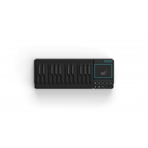 Roli Songmaker Kit Studio